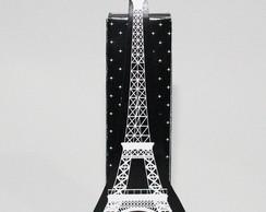 Caixa Torre Eiffel