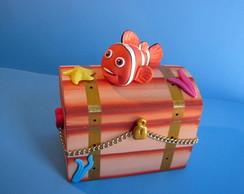 lembrancinhas-fundo do mar-Nemo-07