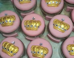 Potinhos Princesas