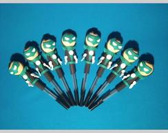 Ponteiras Her�is - Lanterna Verde - 2015