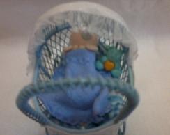 carrinho de beb�