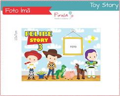 Foto �m� Digital Toy Story