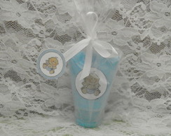 hidratante bisnaga 30g azul