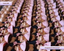 Lembrancinhas Maternidade, Chaveiro, �m�