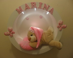 NICHO COM LED-MARINA NANANDO.