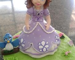 Princesa Shofia