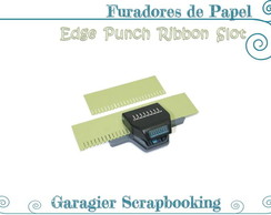 ♥ Furador - Edge Punch - Ribbon Slot
