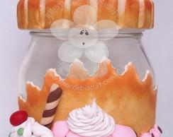 Pote Cupcakes