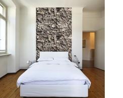 Painel adesivo de parede - 555