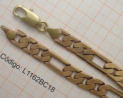 pulseira,grumet,L1162BC18
