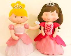 Princesas (ROSA)