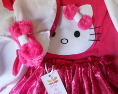 Fantasia Hello Kitty