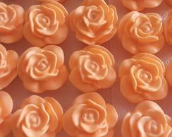 Rosinhas de sabonete
