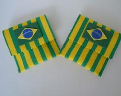 Lembrancinha Brasil