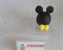 Caixinha Do Mickey