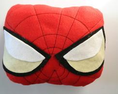Almofada Homem Aranha