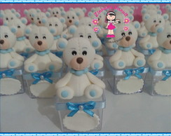 Ursinhos personalizados