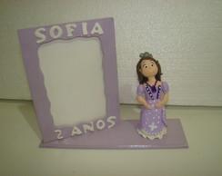 porta retrato princesa Sofia