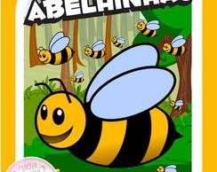 Abelhinhas - Artes Digitais