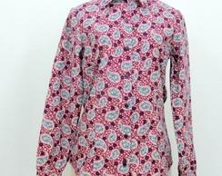 Camisa Feminina N�38