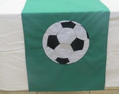 Passadeira Futebol
