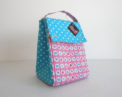 Lunch Bag - Sweet
