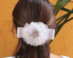 flor & la�o para noivas