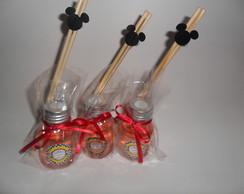 Aromatizadores de Ambiente Mickey