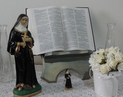 Porta B�blia