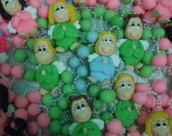 Tercos de biscuit