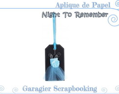 ♥ Tag - Night To Remember