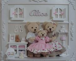 Fam�lia Alice