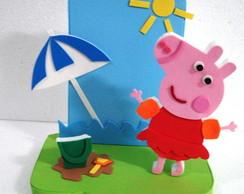 Novos Modelos Peppa Pig