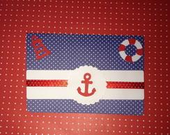 Convite marinheiro-02