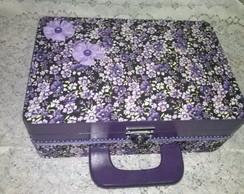 maleta 31x21x11