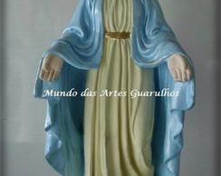 ST 144  N.S. DAS GRA�AS OURO PRETO