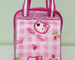 Lunch Bag T�rmica C/ Z�per 30-Encomende