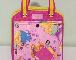 Lunch Bag T�rmica C/ Z�per 31-Encomende