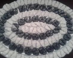 lembrancinhas 50 p�zinhos de sabonetes