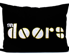 ALMOFADA THE DOORS