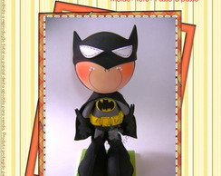 Apostila Virtual Krikucho Batman