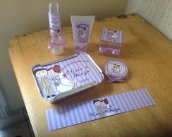 Kit personalizado para Casamento -kit2