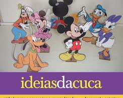 Mickey Display FRETE GR�TIS