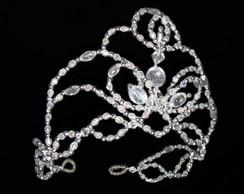 Coroa Brilhante