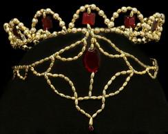 Coroa La Bayad�re