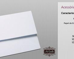 ENVELOPES MINI CARDS FLOREN�A