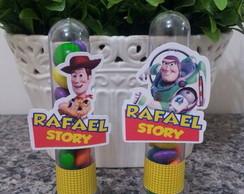 Tubete Toy Story