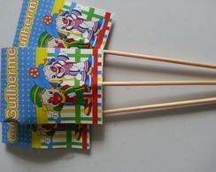Kit personalizado Patati Patata