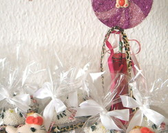 79 �tens - Festa Hello Kitty Glitter
