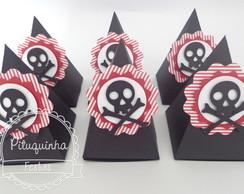Cone Pirata